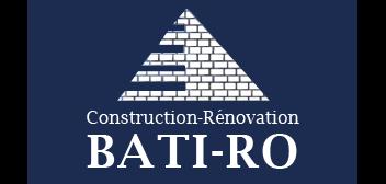 transformations-renovations